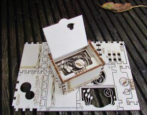 Charles-Rennie-Mackintosh-Rose-Boxsilhouette-for-Kelvingrove-Museum.--300x234 - Charles Rennie Mackintosh Rose Boxsilhouette for Kelvingrove Museum.