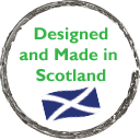 made-in-scotland-button - made-in-scotland-button