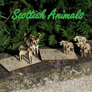 scottish-animals-wood-cards-300x300 - scottish-animals-wood-cards