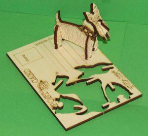 Scottie-Dog-Postcard2-300x276 - Scottie-Dog-Postcard2
