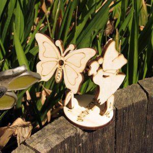 butterfly-fairy-1-1-300x300 - butterfly-fairy-