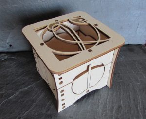 1.-CRM-small-display-box-A-B-5-300x244 - 1. CRM small display box A & B (5)