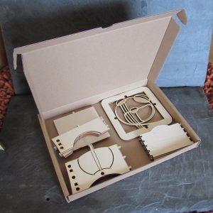 1.-CRM-small-display-box-A-B-7-300x300 - 1. CRM small display box A & B (7)