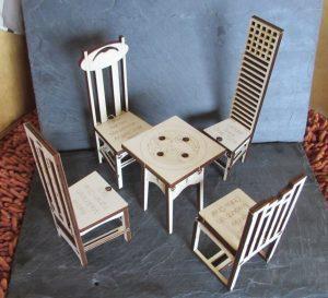 3.-Chair-set-2-300x273 - 3. Chair set (2)