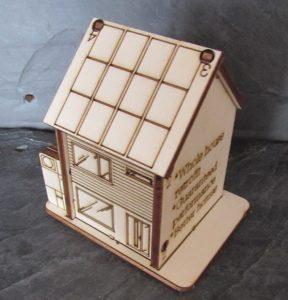 ZEBCat-model-1-2-288x300 - Zebcat Housing  promoted using Pop Up Cards!