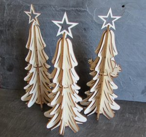 1.-A4-Christmas-Tree-2018-3mm-2-300x281 - 1. A4 Christmas Tree 2018 3mm (2)