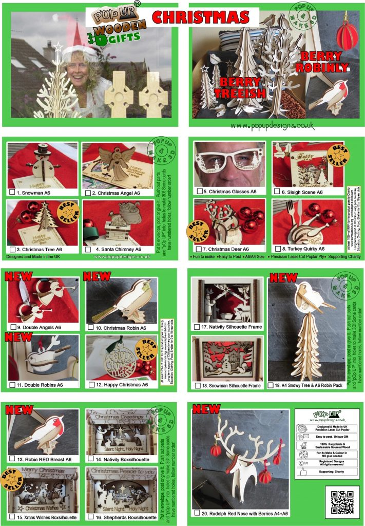 Christmas-Flyer-Inside-resize-smaller--711x1024 - Christmas Products available and selling well for 2018