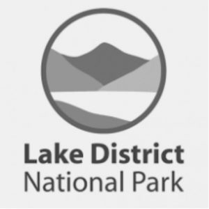 lake-district-park-logo-300x300 - Homepage Slider New