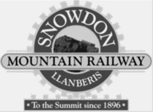 snowdon-mountain-railway-300x219 - Homepage Slider New